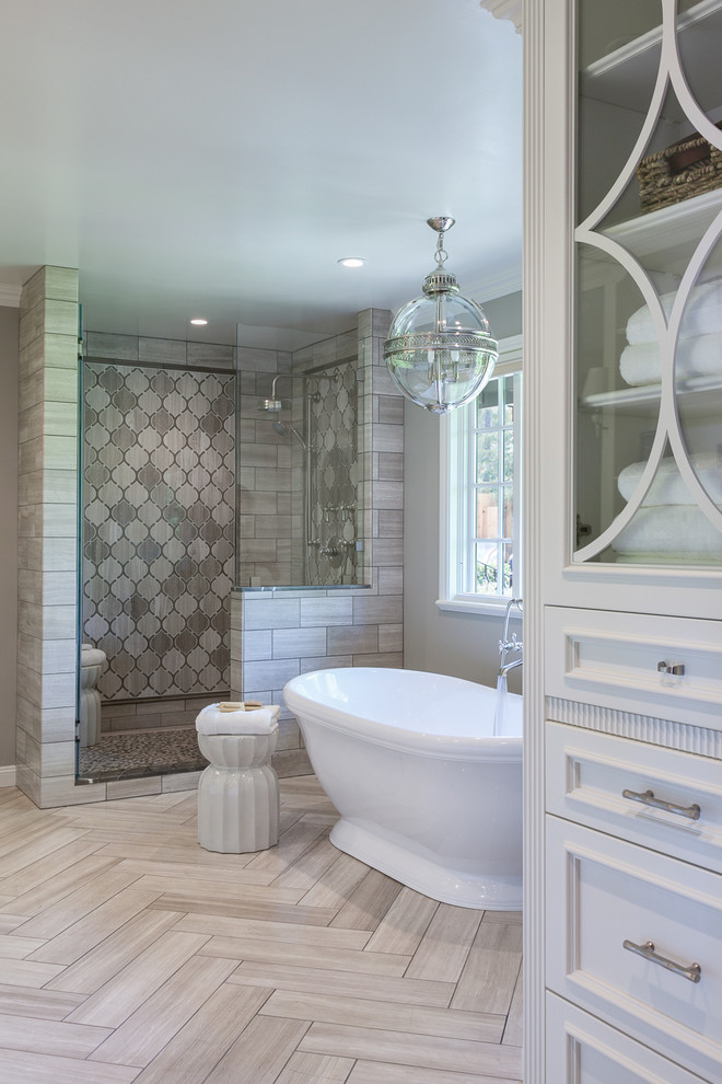 baths design inspirations