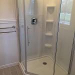baths14