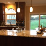 kitchens_recent2