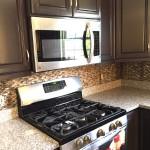 kitchens_recent9